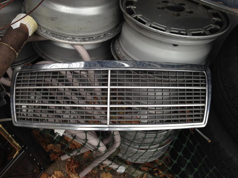 Needs other parts so Letting go of W202, W124 parts and wheels W203wheels-image-12-.jpg