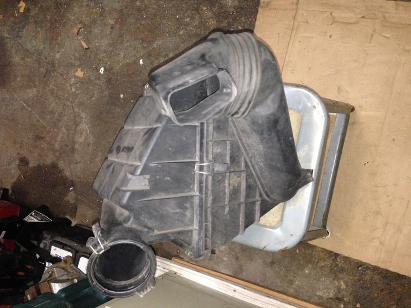 Needs other parts so Letting go of W202, W124 parts and wheels W203wheels-image-6-.jpg