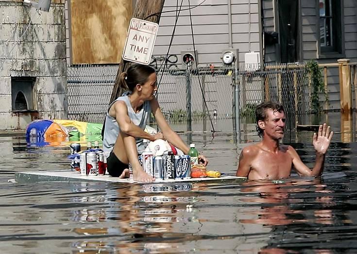 Kentucky Flood Survival Kit-image.jpeg