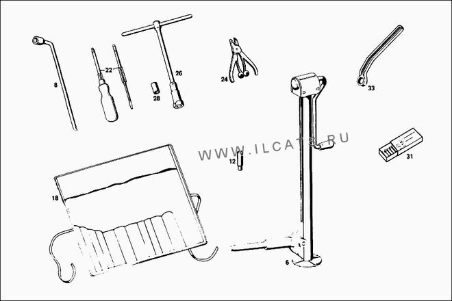 220 cabriolet tool kit-image.jpg