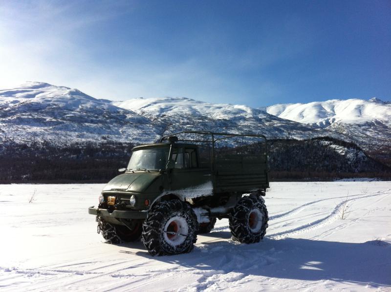 veritable mine d'or d'unimog en Alaska - Page 3 579449d1380165919-alaskat-i-like-see-your-avatar-image