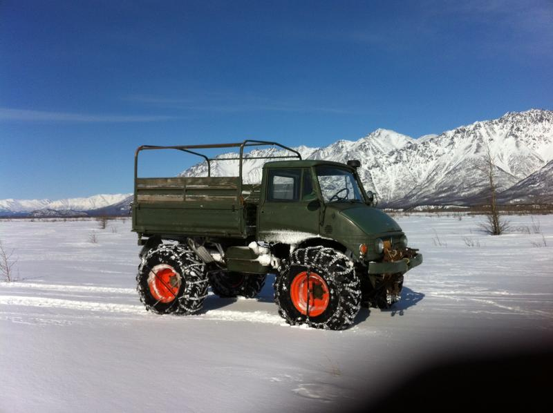 veritable mine d'or d'unimog en Alaska - Page 3 579457d1380166054-alaskat-i-like-see-your-avatar-image