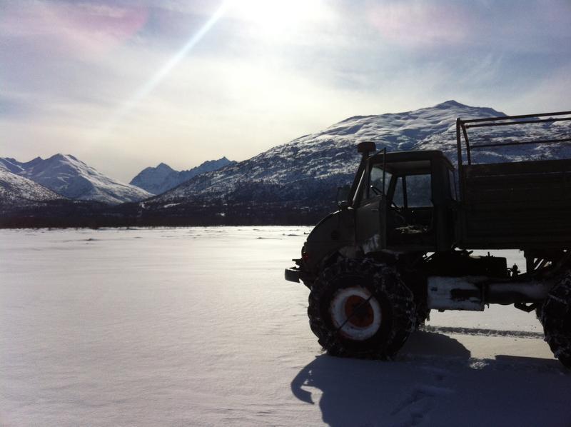 veritable mine d'or d'unimog en Alaska - Page 3 579473d1380166663-alaskat-i-like-see-your-avatar-image