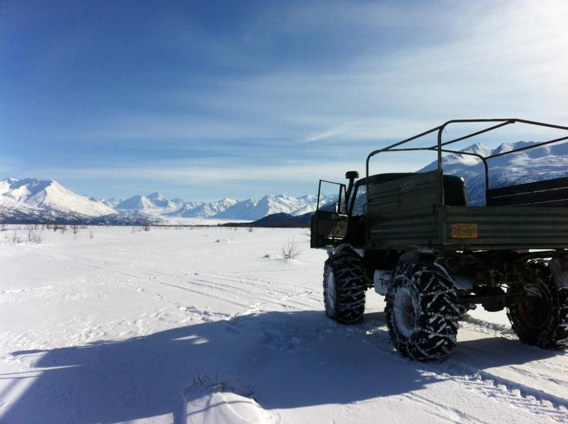 veritable mine d'or d'unimog en Alaska - Page 3 579481d1380166755-alaskat-i-like-see-your-avatar-image