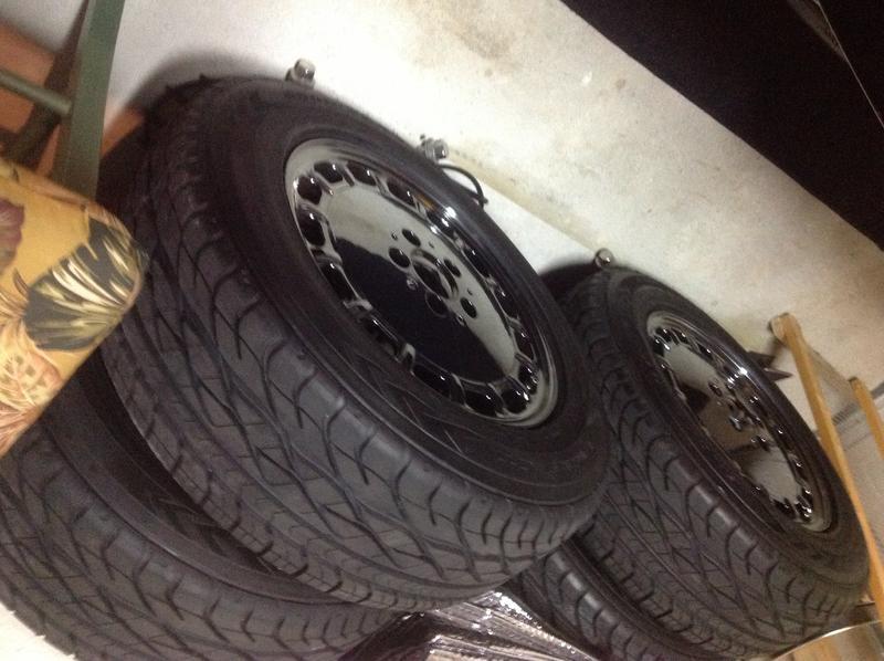 FS; Custom Black Chrome 7Jx15H2 ET25 Wheelset-image.jpg