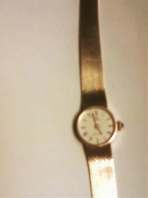 Watches whats your favorite?-image000.jpg