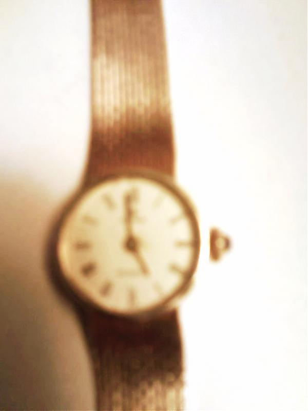 Watches whats your favorite?-image0023.jpg