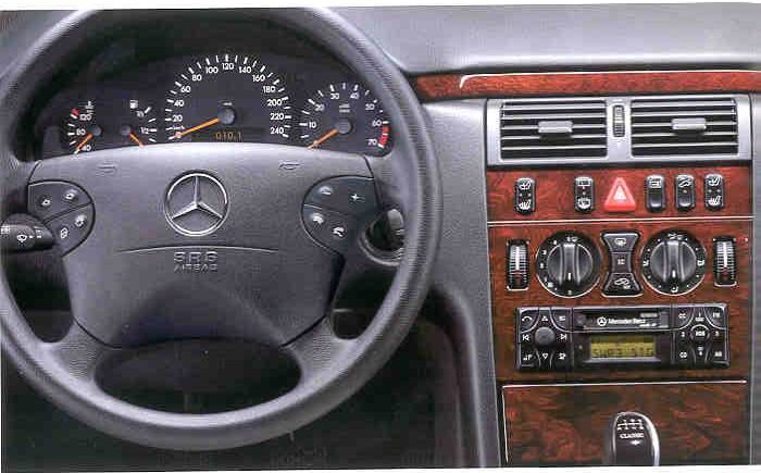Heating/ventilation issues W210 | Mercedes-Benz Owners' Forums