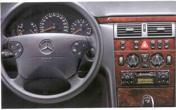 mercedes e300 manual transmission rh mercedes e300 manual transmission tempower us 1996 Mercedes-Benz E-Class 1997 E420 Reliability