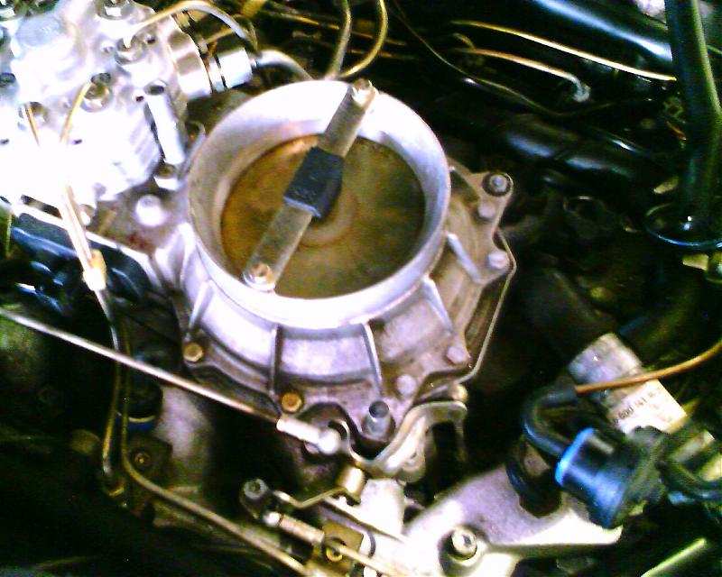 Air valve problems ???-image_00014.jpg