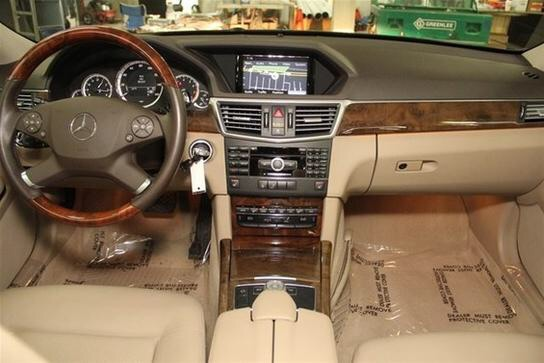 2002 Mercedes E320 >> 2010 E350 Fading Burl Wood Interior Trim - Page 3 - Mercedes-Benz Forum
