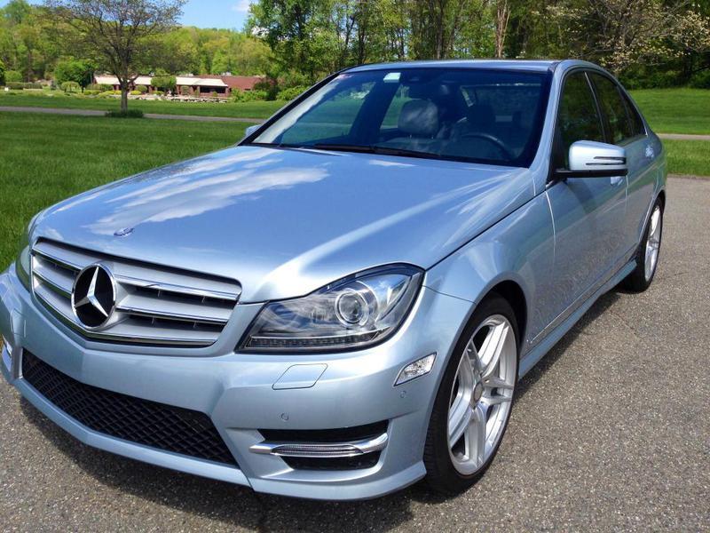 My Diamond Silver Mercedes Benz Forum