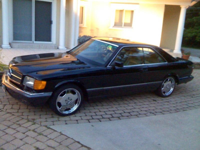I drove it like I stole it!-imageuploadedbyag-free1353323004.036874.jpg