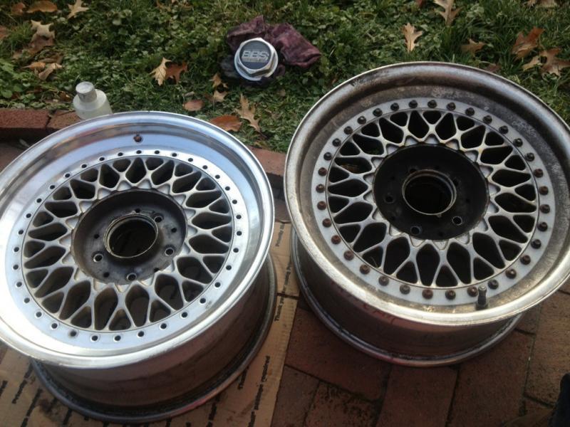 Vintage wheels & hubcaps: BBS, Pentas, Lorinser LO, even a bundt-imageuploadedbyag-free1354414779.945185.jpg
