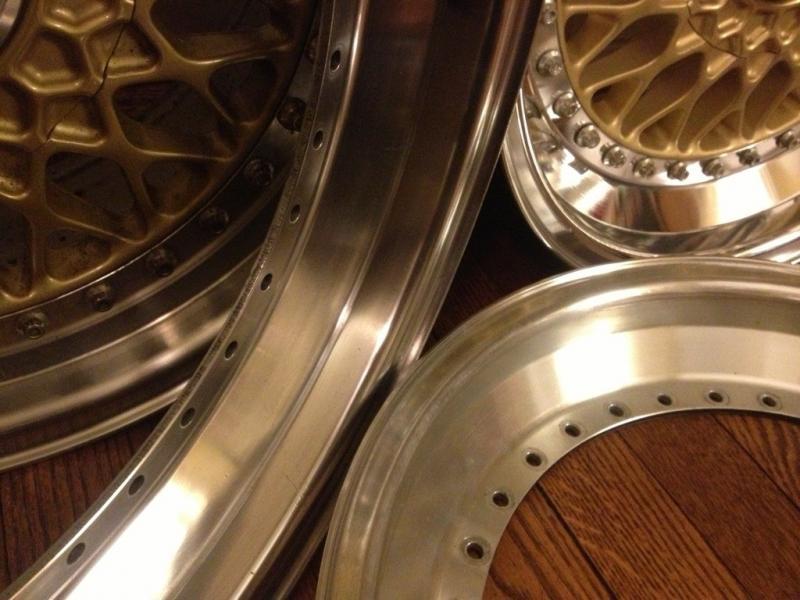Vintage wheels & hubcaps: BBS, Pentas, Lorinser LO, even a bundt-imageuploadedbyag-free1354414845.645844.jpg