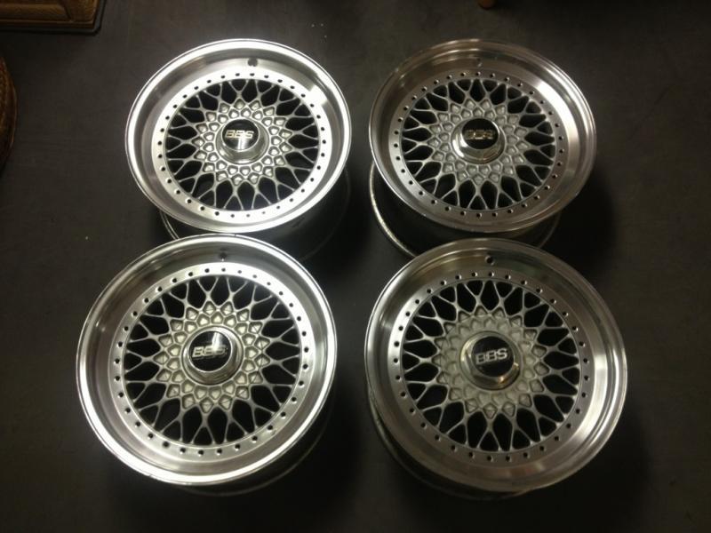 Vintage wheels & hubcaps: BBS, Pentas, Lorinser LO, even a bundt-imageuploadedbyag-free1354431211.725041.jpg