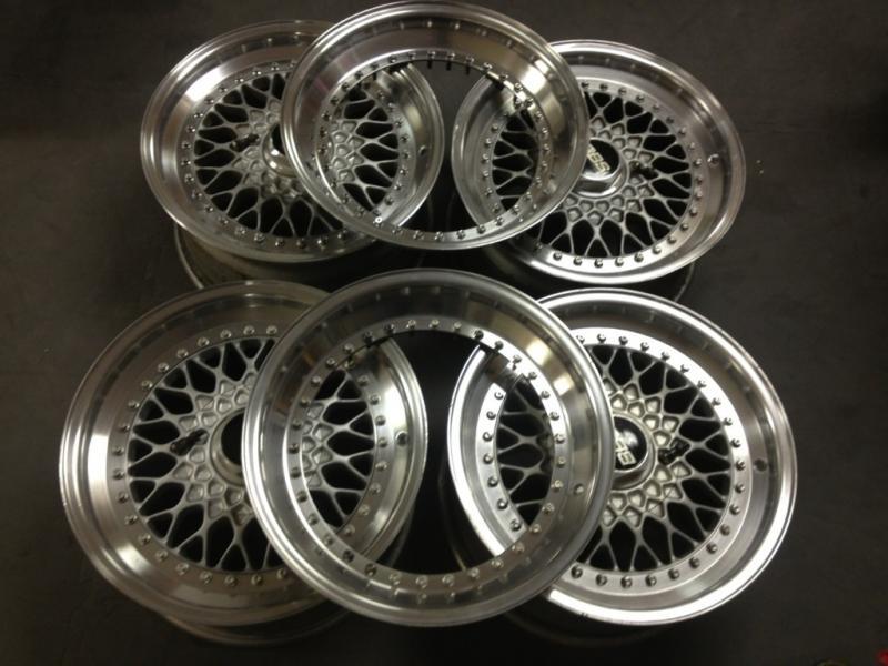Vintage wheels & hubcaps: BBS, Pentas, Lorinser LO, even a bundt-imageuploadedbyag-free1354521314.953975.jpg