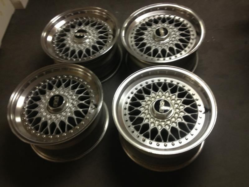 Vintage wheels & hubcaps: BBS, Pentas, Lorinser LO, even a bundt-imageuploadedbyag-free1354548251.454141.jpg