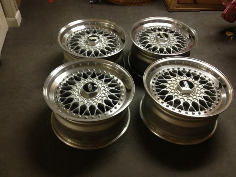 Vintage wheels & hubcaps: BBS, Pentas, Lorinser LO, even a bundt-imageuploadedbyag-free1354548275.802456.jpg