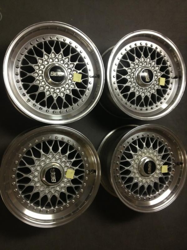 Vintage wheels & hubcaps: BBS, Pentas, Lorinser LO, even a bundt-imageuploadedbyag-free1354548298.735795.jpg
