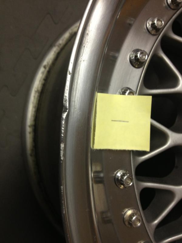 Vintage wheels & hubcaps: BBS, Pentas, Lorinser LO, even a bundt-imageuploadedbyag-free1354548333.136482.jpg