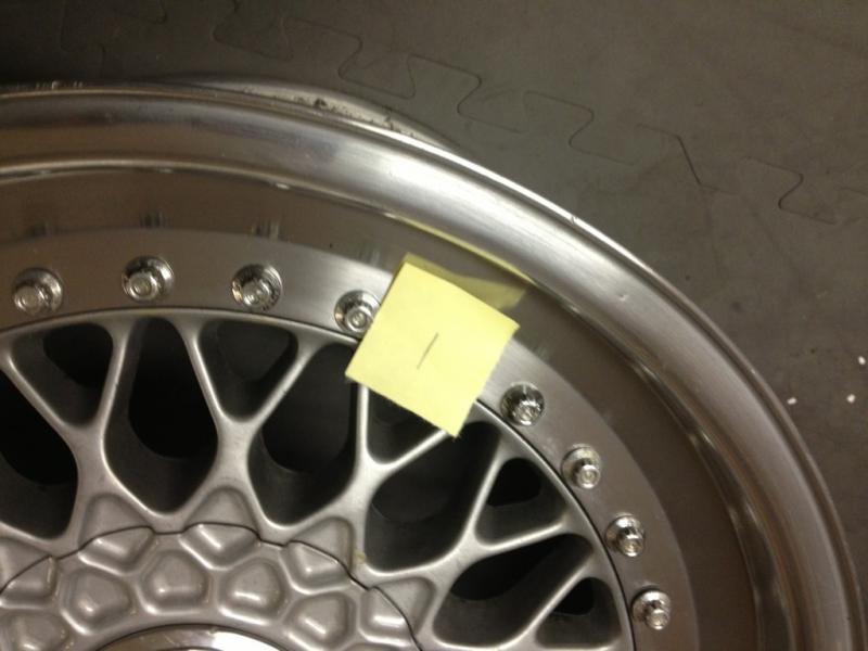 Vintage wheels & hubcaps: BBS, Pentas, Lorinser LO, even a bundt-imageuploadedbyag-free1354548396.287062.jpg