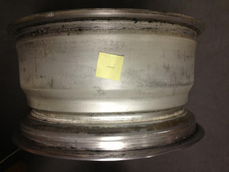 Vintage wheels & hubcaps: BBS, Pentas, Lorinser LO, even a bundt-imageuploadedbyag-free1354548463.650489.jpg