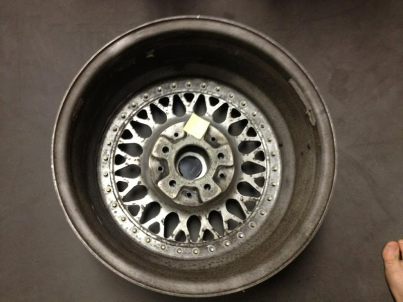 Vintage wheels & hubcaps: BBS, Pentas, Lorinser LO, even a bundt-imageuploadedbyag-free1354548507.879104.jpg