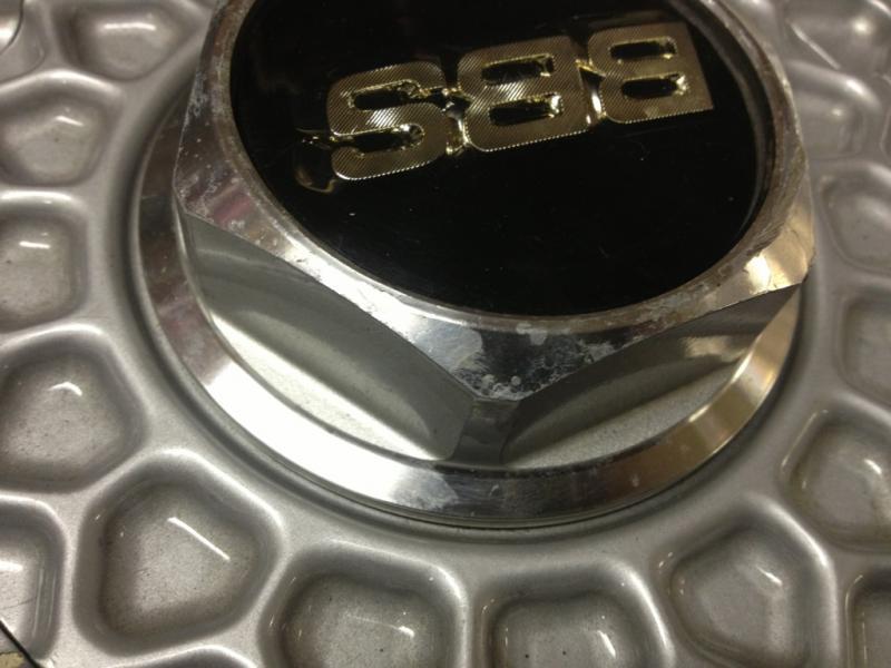 Vintage wheels & hubcaps: BBS, Pentas, Lorinser LO, even a bundt-imageuploadedbyag-free1354548529.127693.jpg