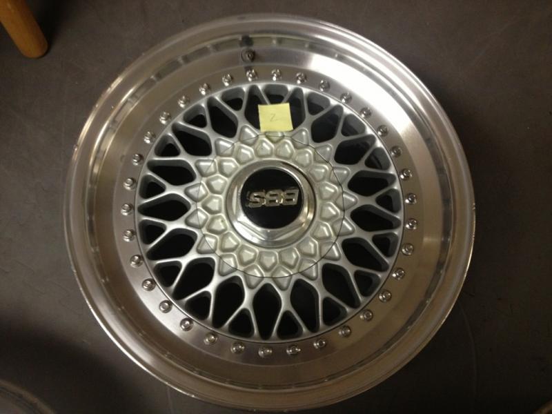 Vintage wheels & hubcaps: BBS, Pentas, Lorinser LO, even a bundt-imageuploadedbyag-free1354548541.772355.jpg