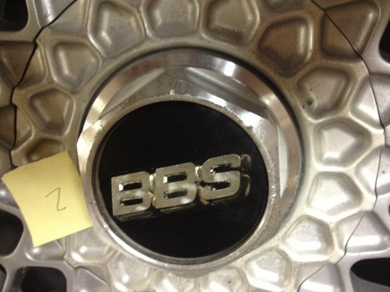 Vintage wheels & hubcaps: BBS, Pentas, Lorinser LO, even a bundt-imageuploadedbyag-free1354548557.273604.jpg