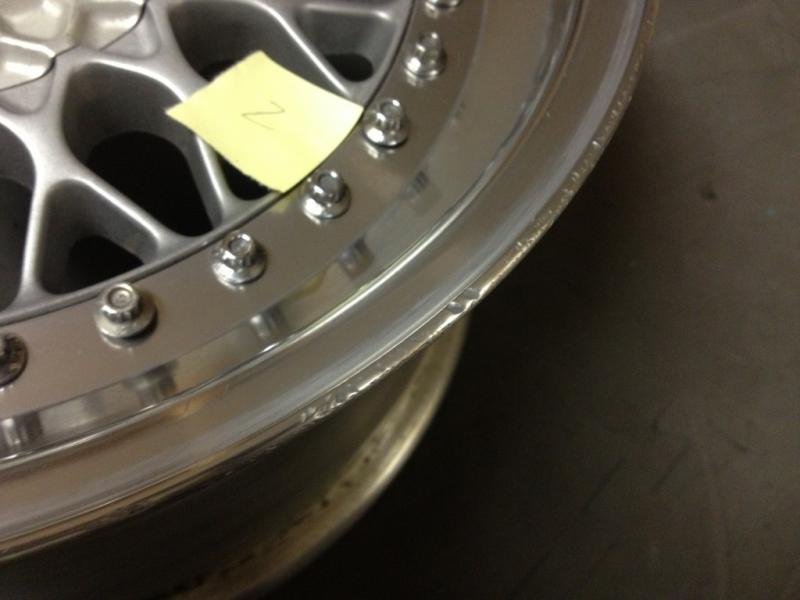 Vintage wheels & hubcaps: BBS, Pentas, Lorinser LO, even a bundt-imageuploadedbyag-free1354548568.852701.jpg