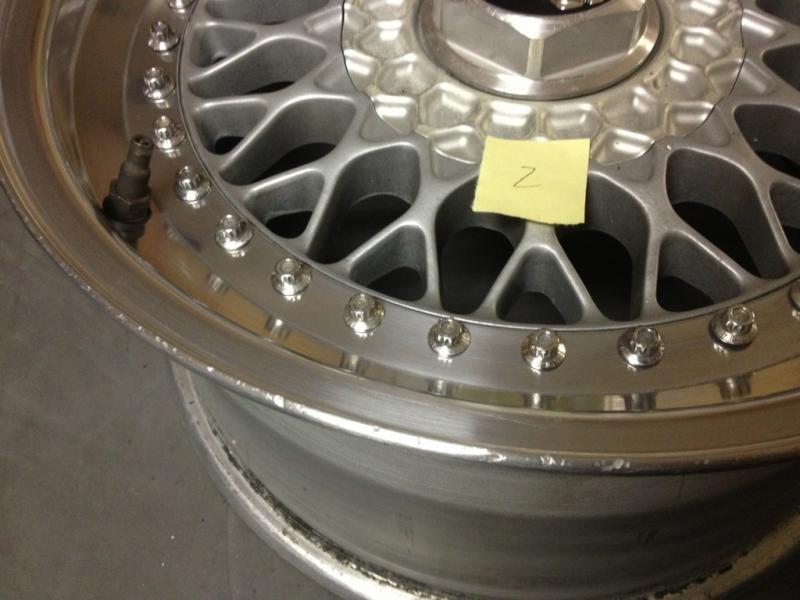 Vintage wheels & hubcaps: BBS, Pentas, Lorinser LO, even a bundt-imageuploadedbyag-free1354548598.592707.jpg