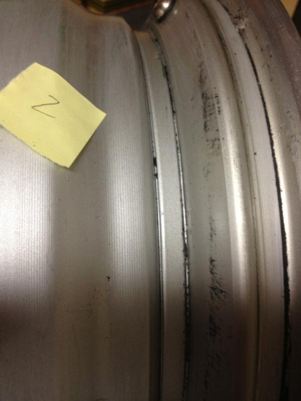Vintage wheels & hubcaps: BBS, Pentas, Lorinser LO, even a bundt-imageuploadedbyag-free1354548629.091704.jpg