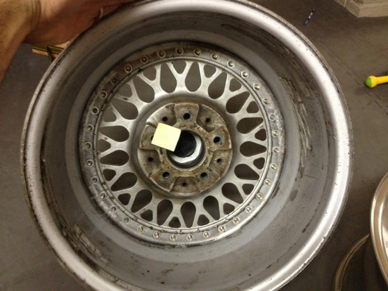 Vintage wheels & hubcaps: BBS, Pentas, Lorinser LO, even a bundt-imageuploadedbyag-free1354548667.655262.jpg