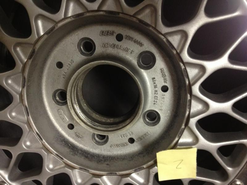 Vintage wheels & hubcaps: BBS, Pentas, Lorinser LO, even a bundt-imageuploadedbyag-free1354548680.672970.jpg