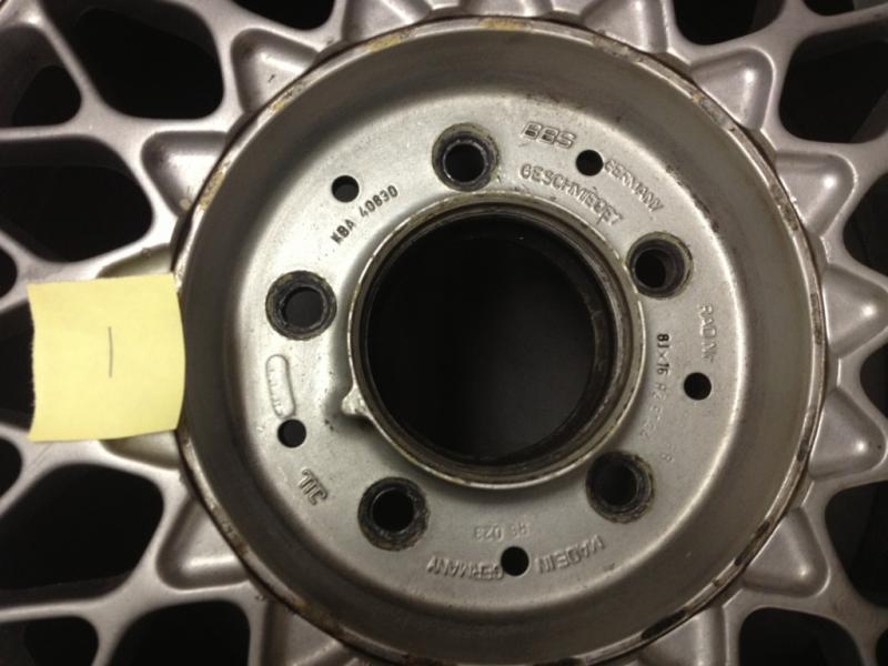 Vintage wheels & hubcaps: BBS, Pentas, Lorinser LO, even a bundt-imageuploadedbyag-free1354548693.074999.jpg