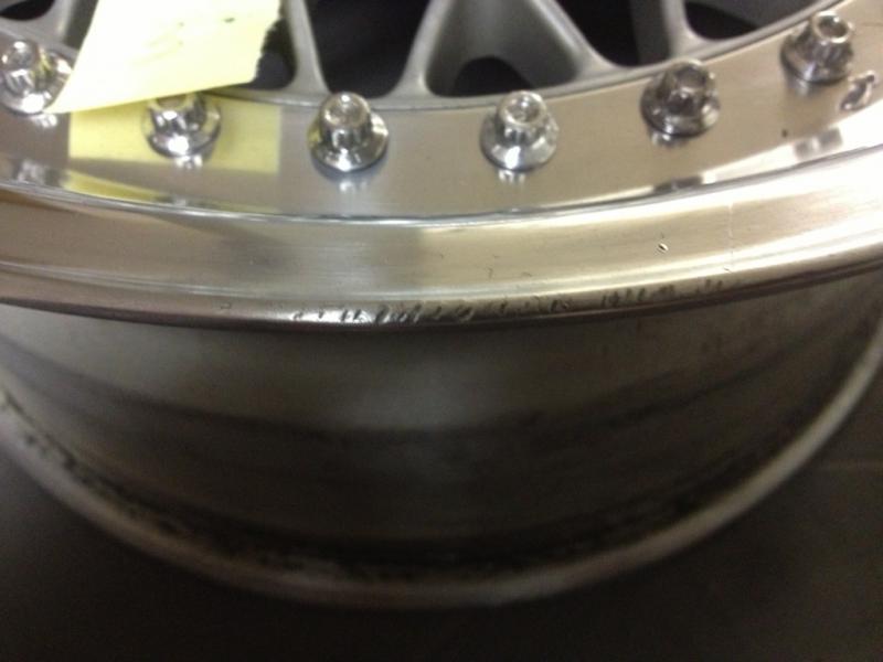 Vintage wheels & hubcaps: BBS, Pentas, Lorinser LO, even a bundt-imageuploadedbyag-free1354548734.209326.jpg
