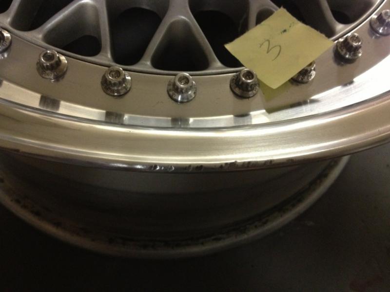 Vintage wheels & hubcaps: BBS, Pentas, Lorinser LO, even a bundt-imageuploadedbyag-free1354548747.275254.jpg