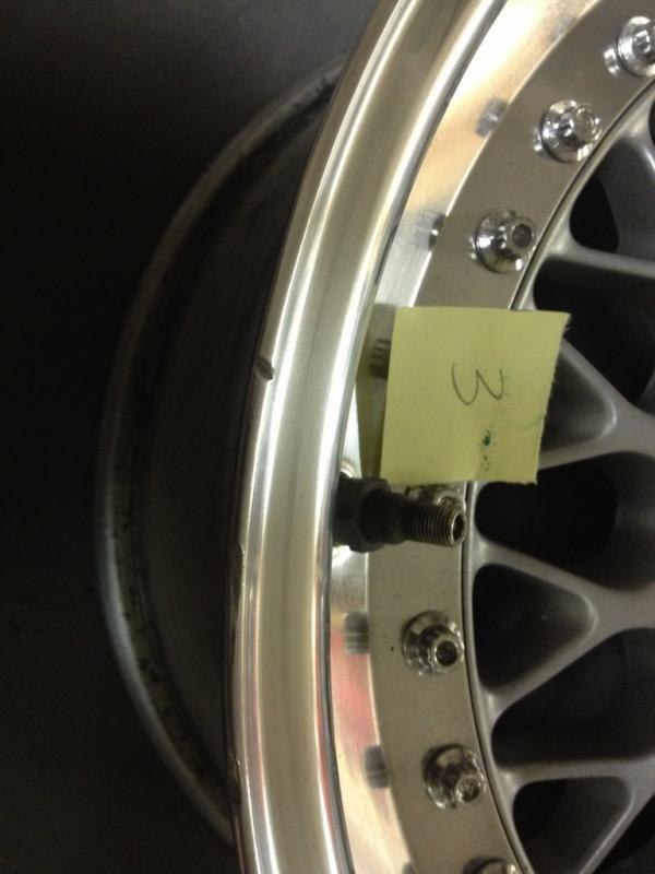 Vintage wheels & hubcaps: BBS, Pentas, Lorinser LO, even a bundt-imageuploadedbyag-free1354548761.400856.jpg