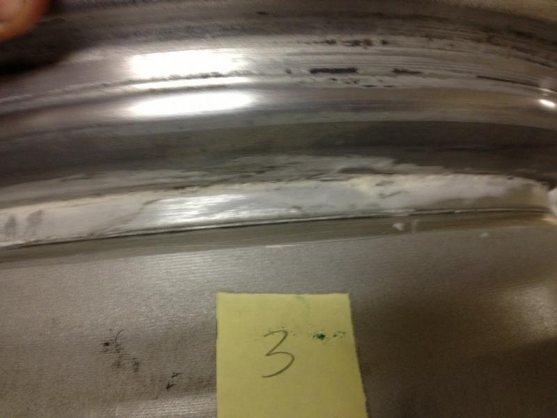 Vintage wheels & hubcaps: BBS, Pentas, Lorinser LO, even a bundt-imageuploadedbyag-free1354548795.959877.jpg