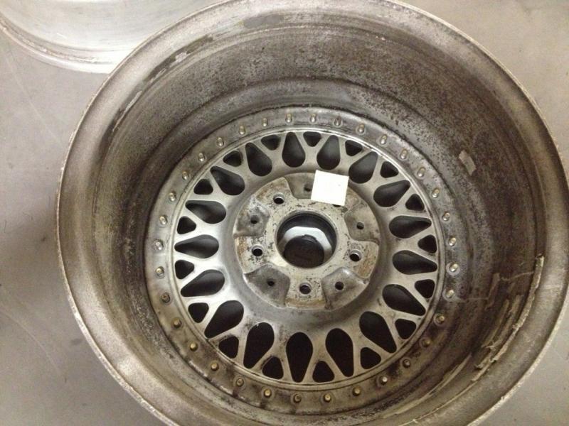 Vintage wheels & hubcaps: BBS, Pentas, Lorinser LO, even a bundt-imageuploadedbyag-free1354548821.172961.jpg