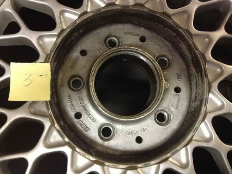 Vintage wheels & hubcaps: BBS, Pentas, Lorinser LO, even a bundt-imageuploadedbyag-free1354548832.255740.jpg