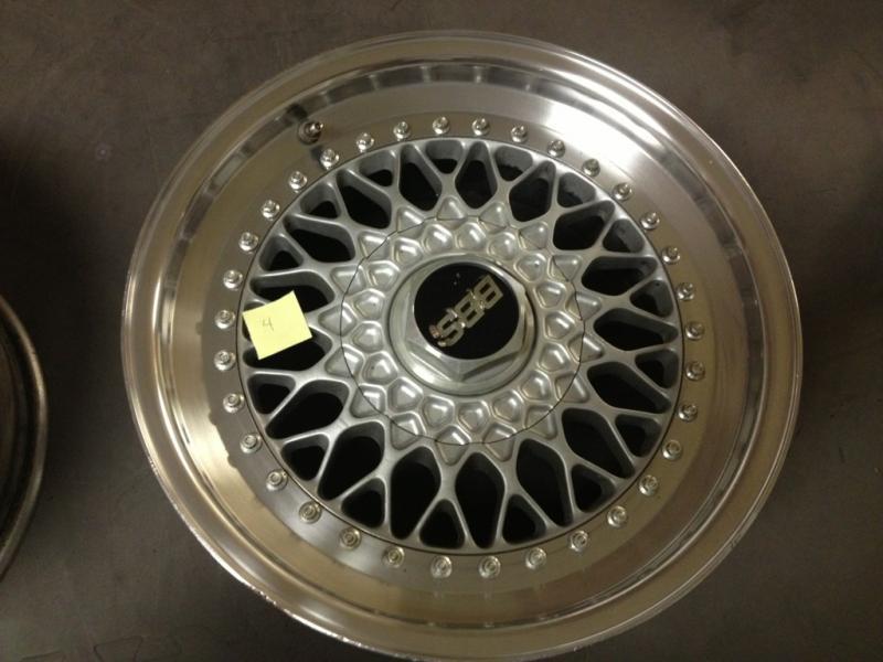 Vintage wheels & hubcaps: BBS, Pentas, Lorinser LO, even a bundt-imageuploadedbyag-free1354548844.396950.jpg