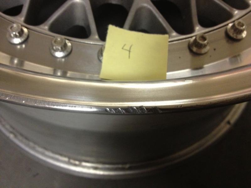 Vintage wheels & hubcaps: BBS, Pentas, Lorinser LO, even a bundt-imageuploadedbyag-free1354548853.796529.jpg