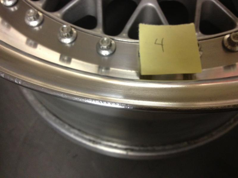 Vintage wheels & hubcaps: BBS, Pentas, Lorinser LO, even a bundt-imageuploadedbyag-free1354548863.450544.jpg