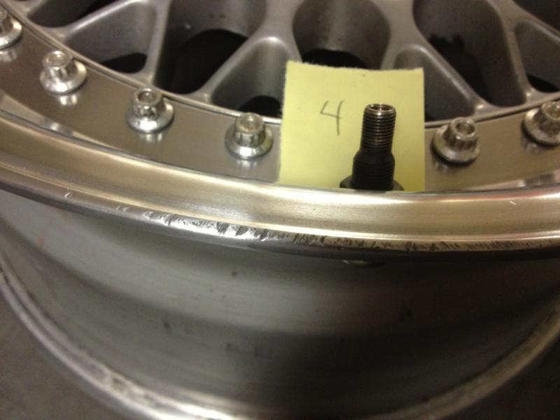 Vintage wheels & hubcaps: BBS, Pentas, Lorinser LO, even a bundt-imageuploadedbyag-free1354548887.110515.jpg