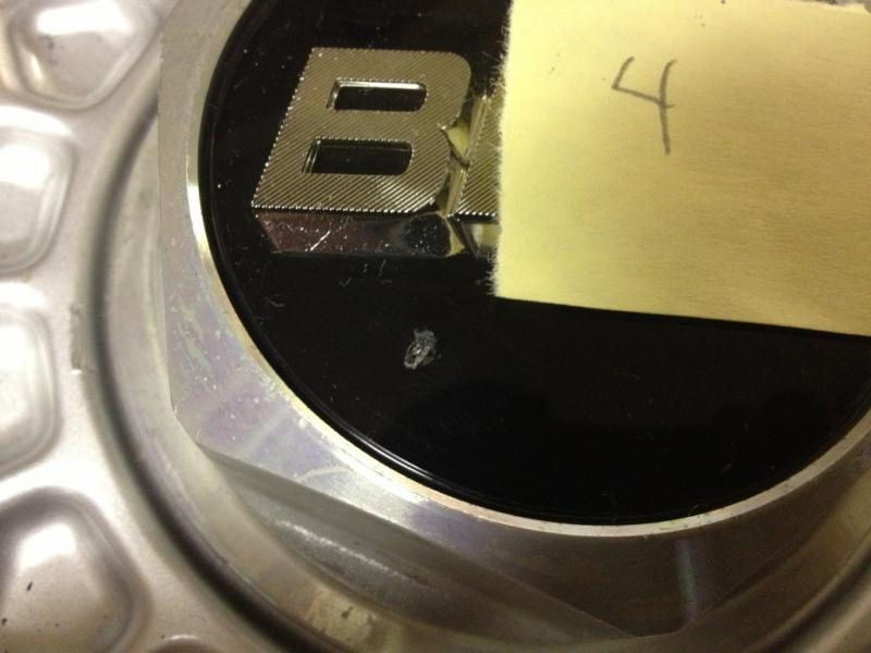 Vintage wheels & hubcaps: BBS, Pentas, Lorinser LO, even a bundt-imageuploadedbyag-free1354548897.029072.jpg