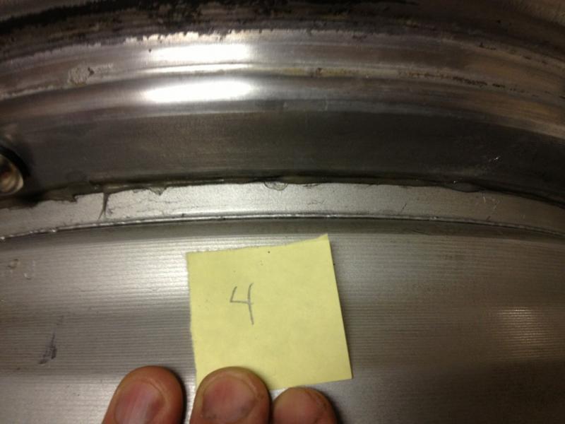 Vintage wheels & hubcaps: BBS, Pentas, Lorinser LO, even a bundt-imageuploadedbyag-free1354548908.040248.jpg