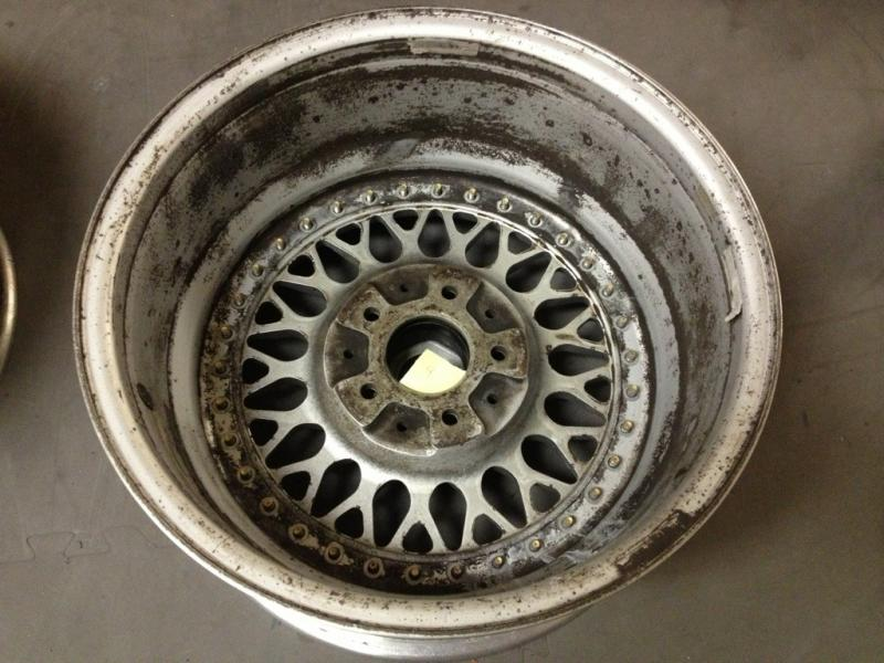 Vintage wheels & hubcaps: BBS, Pentas, Lorinser LO, even a bundt-imageuploadedbyag-free1354548918.411347.jpg